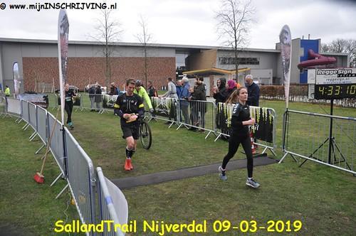 SallandTrail_09_03_2019_0352