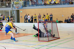 "18/19 | 2. FBL | 14. Spieltag | UHC Döbeln 06 | 12 • <a style=""font-size:0.8em;"" href=""http://www.flickr.com/photos/102447696@N07/47280967961/"" target=""_blank"">View on Flickr</a>"