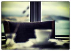Trio_2 (unlearn_art) Tags: 50mm trio blur c4 windows utata:project=ip278