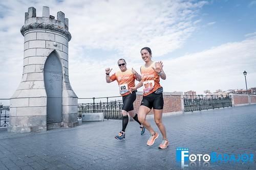 Maratón-7500