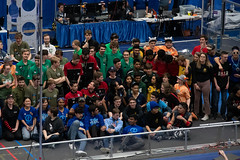 GlacierPeak2019FRC2522_12 (Pam Brisse) Tags: frc frc2522 royalrobotics glacierpeak pnwrobotics lhsrobotics 2522 robotics firstrobotics