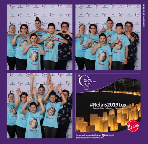 Relais2019Lux_Photobooth (896)