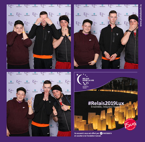 Relais2019Lux_Photobooth (869)