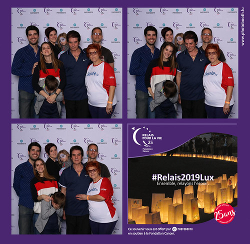 Relais2019Lux_Photobooth (648)