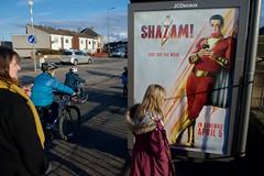 A7 2019 03 30 (Sibokk) Tags: a7 anna camera digital fullframe lou photography sony street urban edinburgh scotland uk