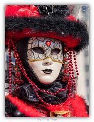 Pb_3230038 (calpha19) Tags: imagesvoyagesphotography adobephotoshoplightroom olympusomdem1mkii em1mkll zuiko m40150pro carnaval vénitien remiremont vosges 2019 mars costumés ngc flickrsexplore costumes couleurs arts