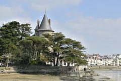 M-Th_014 (SAGL PHOTOS44) Tags: pornic saintaignandegrandlieu paysdelaloire france 44