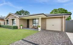 47 Park Av, Kingswood NSW