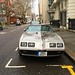 1979 Pontiac Trans AM 6.6Litre V8 10th Anniversary Limited Edition & 4Speed Manual Gearbox