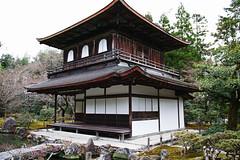 SDQ_1266 (koyaman3422) Tags: 京都 kyoto sigma sdquattro 1770mm 銀閣寺