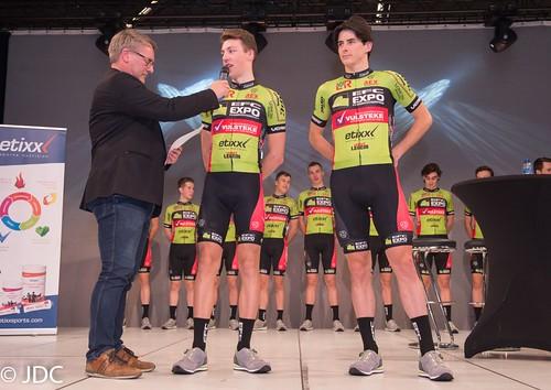EFC-L&C-Vulsteke team 2019 (85)
