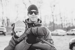 DSC03114 (Parfenova Natasha) Tags: weekend winter nature walks children portrait