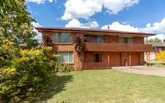 36 Molong Road, Orange NSW