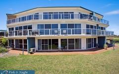 5/522 Arthur Kaine Drive, Merimbula NSW
