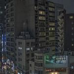 Tokyo 4510 thumbnail