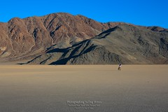 SFO_5781_DPP_PS_LAB.Comp2048 (SF_HDV) Tags: canon5dmarkiii canon5dmark3 5dmarkiii 5dmark3 5dm3 california inyocounty park nationalpark deathvalley deathvalleynationalpark deathvalleynp racetrackplaya sailingstone desert mountain landscape mountainside