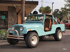170708_18_LFT_Jeep (AgentADQ) Tags: leesburg food truck flick night florida car auto automobile meet jeep