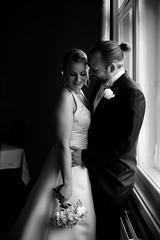 Wedding photography / Hääkuvaus (HannuTiainenPhotography) Tags: 2016 canon espoo hannutiainenphotography helsinki hã¤ã¤kuvaaja hã¤ã¤kuvaus hã¤ã¤t hã¤ã¤t2016 noorakalevi vantaa wedding weddingphotography hääkuvaus hääkuvaaja haakuvaus haakuvaaja hamina kotka valokuvaus valokuvaaja sony naimisiin häät