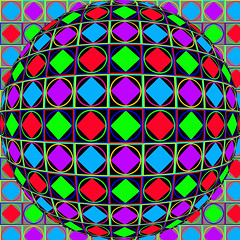 "08-vasarely_final6 • <a style=""font-size:0.8em;"" href=""http://www.flickr.com/photos/161151931@N05/32312939167/"" target=""_blank"">View on Flickr</a>"