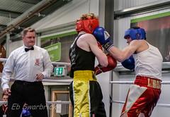 ABA-1921436.jpg (bridgebuilder) Tags: west aba barton boxing club eccles sport north amateur bps sig counties