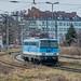 1142 630-3 GP Grampetcargo Austria Wien Haidestraße Österreich 03.02.19