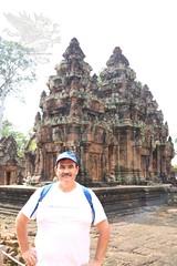 Angkor_2014_09
