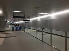 IMG_7780 (Billy Gabriel) Tags: mrt mrtstation jakarta subway metro indonesia trial rail underground
