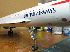 2016-06-15 20-45-30 - 0002.jpg (Paul James Marlow) Tags: gboaf revell concorde