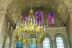 20 - Périgueux Février 2019 - cathédrale Saint-Front (paspog) Tags: périgueux france cathédrale cathedral kathedral février februar february 2019 cathédralesaintfront