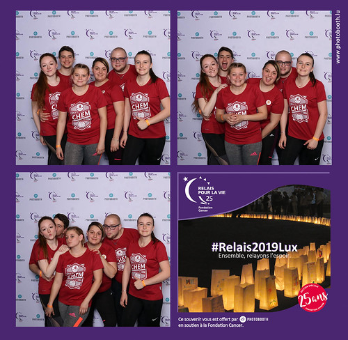 Relais2019Lux_Photobooth (549)