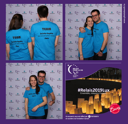 Relais2019Lux_Photobooth (526)