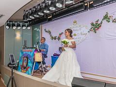 DSC_6603 (bigboy2535) Tags: john ning oliver married wedding hua hin thailand wora wana hotel reception evening