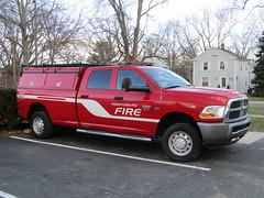 Perrysburg Fire Department (Evan Manley) Tags: perrysburg firedepartment firechief ohio