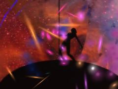 Night Dance (Cherie Langer) Tags: firestorm secondlife secondlife:region=trentfarm secondlife:parcel=clgroup secondlife:x=39 secondlife:y=76 secondlife:z=3008