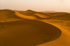 (Bob Hsu 許文信) Tags: morocco 摩洛哥 sahara