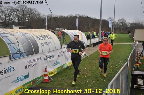 CrossloopHoonhorst_30_12_2018_0445