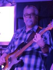 Paul Olguin (michaelz1) Tags: livemusic ivyroom albany victorkrummenacher paulolguin