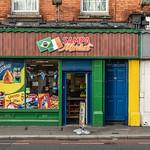 THE SAMPA MARKET HAS COXINHA! [A BRAZILIAN SHOP ON BOLTON STREET IN DUBLIN 1]-147072 thumbnail