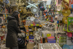 DSCF9253.jpg (amsfrank) Tags: javastraat eastside candid east people shop nourshop shopping nour dutch amsterdam oost
