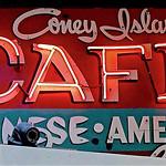 Coney Island On Polk Street San Francisco thumbnail