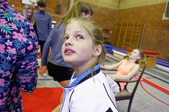 IMG_0379 (flyingacrobaticstrampoline) Tags: aquilon flying acrobatics trampoline saint nicolas 2018 wearetrampoline