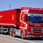 BT12803 (18.07.03, Motorvej 501, Viby J)DSC_3952_Balancer thumbnail
