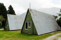 20190209-19-A-frame unit in Makarora (Roger T Wong) Tags: 2019 aframe makarora nz newzealand rogertwong sel24105g sony24105 sonya7iii sonyalpha7iii sonyfe24105mmf4goss sonyilce7m3 southisland architecture house travel triangular unit