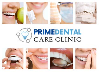 Contact Us - Best & Affordable Dental Care Services