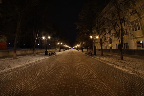 2014-11-18 ©  UfaGrad