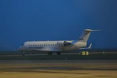 Candair CRJ-200 D-ANSK (sparkie001uk) Tags: dansk