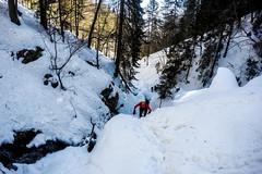 0066_GOPR4505 (marcellszmandray) Tags: kirándulás tél lucskaifátra szlovákia hó fátra ferrata viaferrata hzs