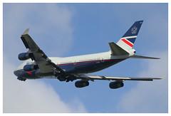 IMG_1328 (b318isp) Tags: eidw dublinairport gbnly british airways boeing 747436
