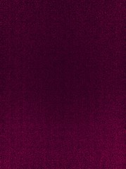 (spratpics) Tags: photographybypaulwalker paulwalker teesside uk abstract colours purple art artisticphotography colourful burgundy