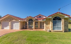2 Yell Place, St Andrews NSW